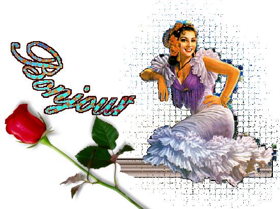 Bonjour картинки с надписями, открытки красивые