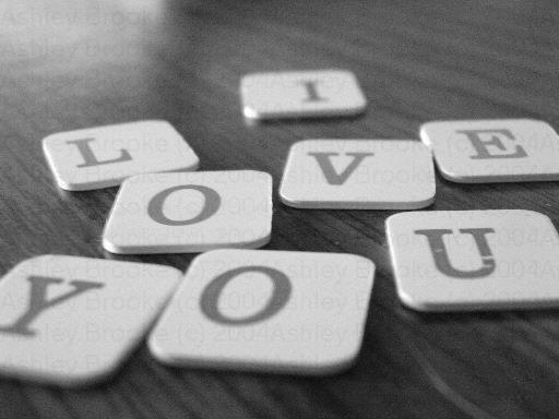 Картинки с надписью i love you