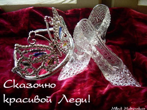 http://zdesvsyo.ru/_ph/226/2/329948708.jpg