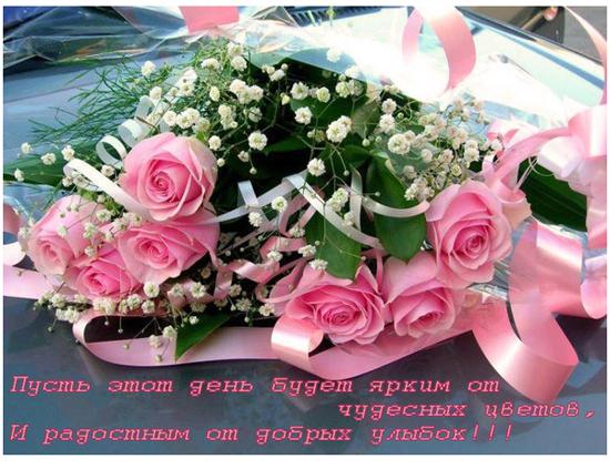 http://zdesvsyo.ru/_ph/237/2/243340578.jpg