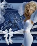 открытки картинки С Рождеством