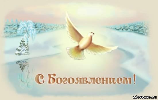 http://zdesvsyo.ru/_ph/442/2/27801074.jpg