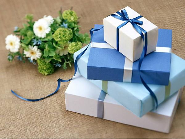 Подарки Картинки, рисунки красивые