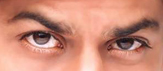 Глаза Анимашки, блестяшки красивые